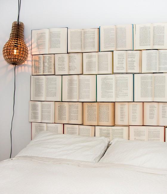 parete-letto-libri