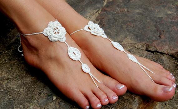 accessori-scarpe-sposa