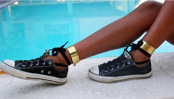 cavigliera-sneakers