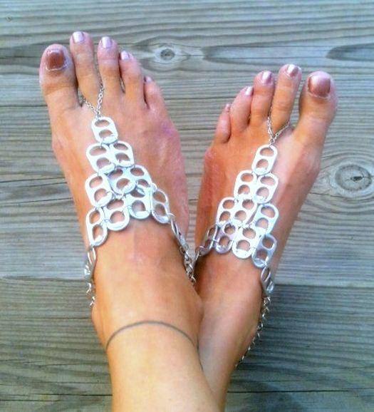 cavigliere-moda
