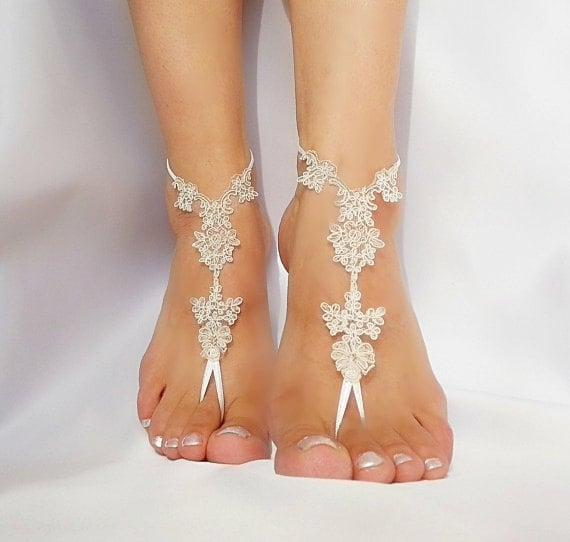moda-sposa
