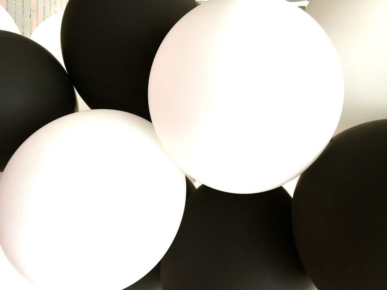 halloween-decorazioni-palloncini