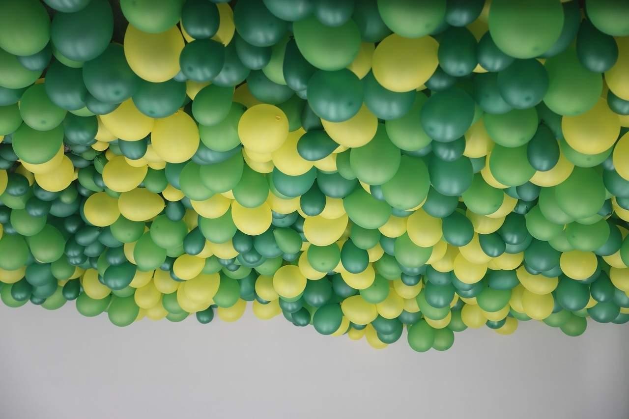 palloncini-a-elio-addobbi
