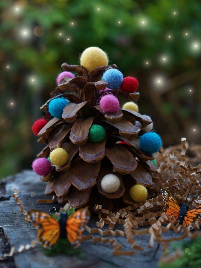 lavoretti-natalizi-pigne-christmas-tree
