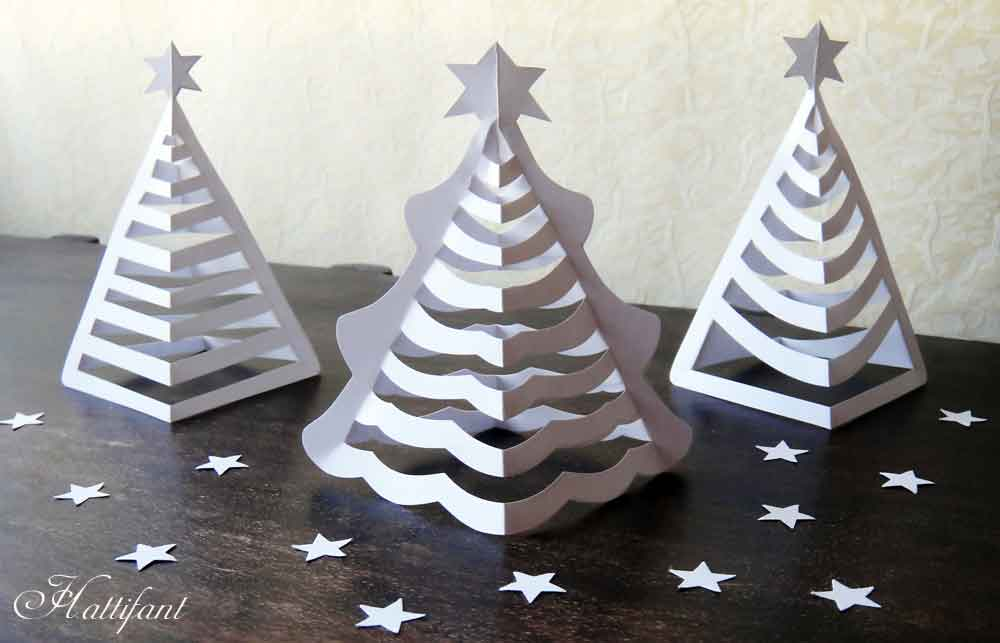 decorazioni-alberelli-3d
