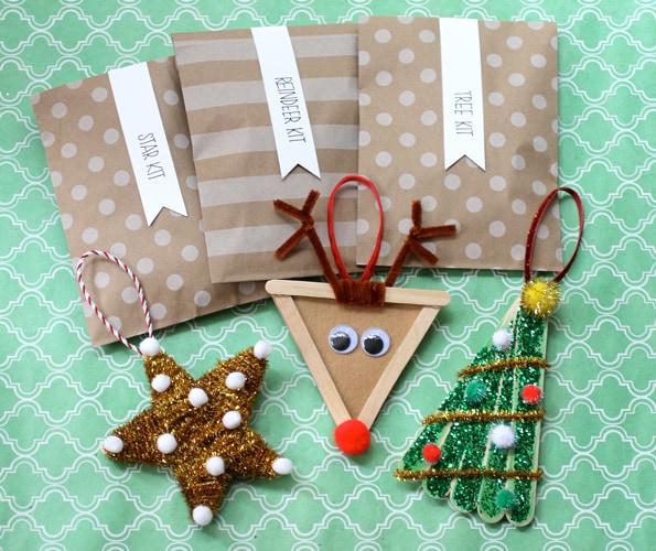 decorazioni-natalizie-per-bambini