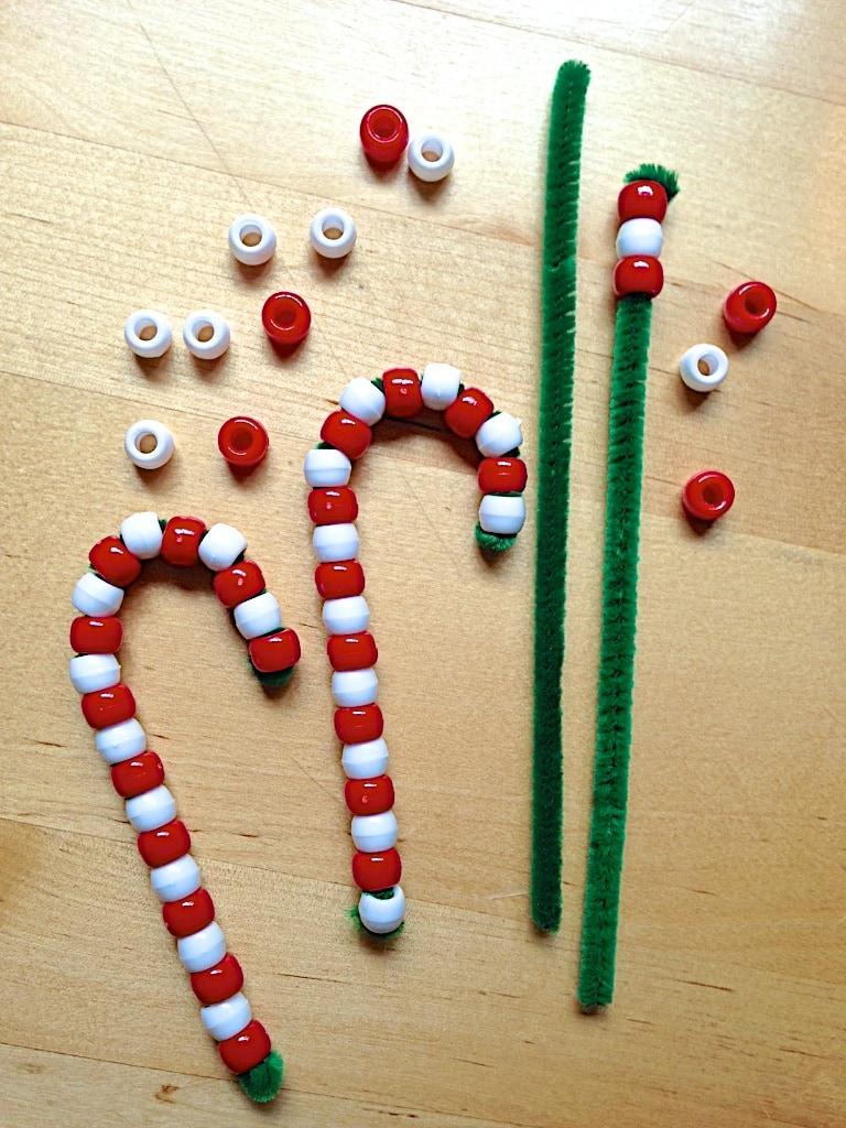 ornamenti-perline-e-scovolini