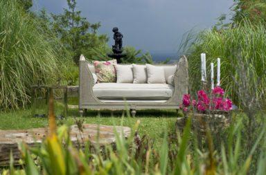 Arredare l'outdoor: come realizzare un angolo relax
